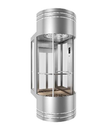 观光电梯VE-8004